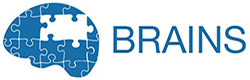 BRAINS Logo